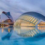Voyage en Espagne: visite de Valence et de ses incontournables