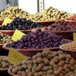5 choses à faire pendant vos vacances dans le Var