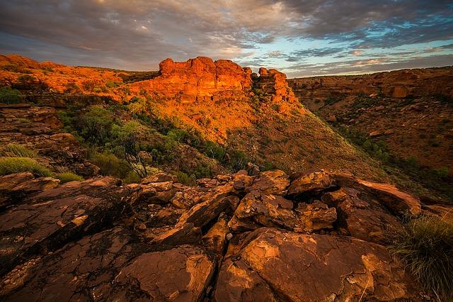 grand-canyon-1082079_640.jpg