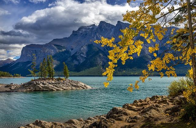 lake-5961239_640.jpg