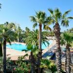 8 lieux à ne pas manquer durant vos vacances à Fréjus