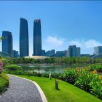 Les activités à privilégier en famille lors d'un circuit en Chine