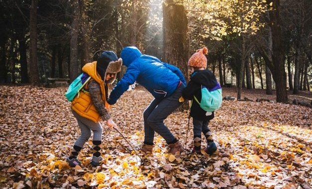 parent-enfants-jouant-dans-foret_23-2147770418.jpg