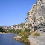 Camping en Ardèche: les bonnes raisons d'y séjourner